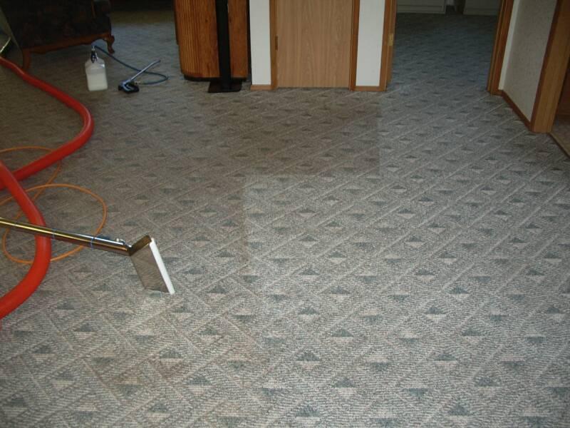 arlington wa carpet cleaning carpet cleaning steam cleaners arlington wa camano island wa